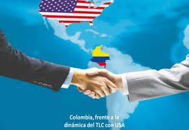 Inversión de Estados Unidos en Colombia creció 35% en el primer trimestre