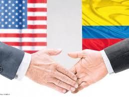 108 productos podría exportar Colombia a EE. UU. ante la crisis por covid-19 y tensión con China