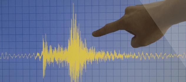 ¿Por qué los datos móviles son fundamentales para estudiar los sismos?
