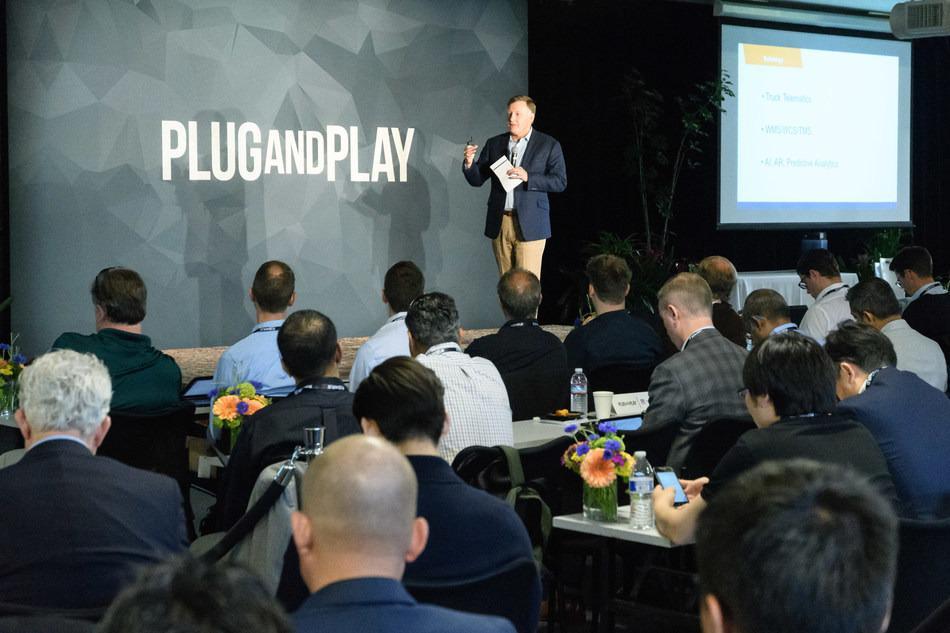 Davivienda fue reconocida por Plug & Play de Silicon Valley, gracias al rol que su innovación ha jugado en el marco del Covid-19