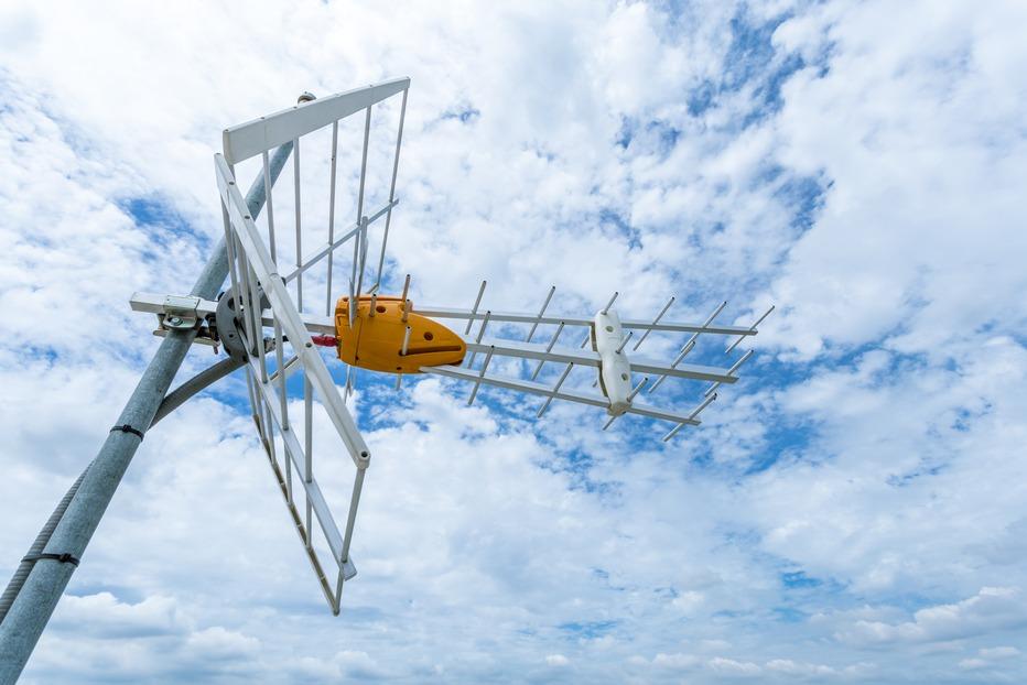BBVA respaldó a Tigo para la ejecución del segundo tramo del espectro radioeléctrico