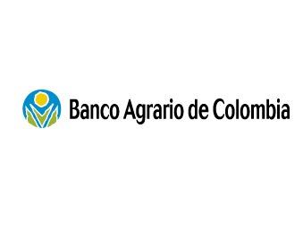 Movistar gana subasta inversa del Banco Agrario