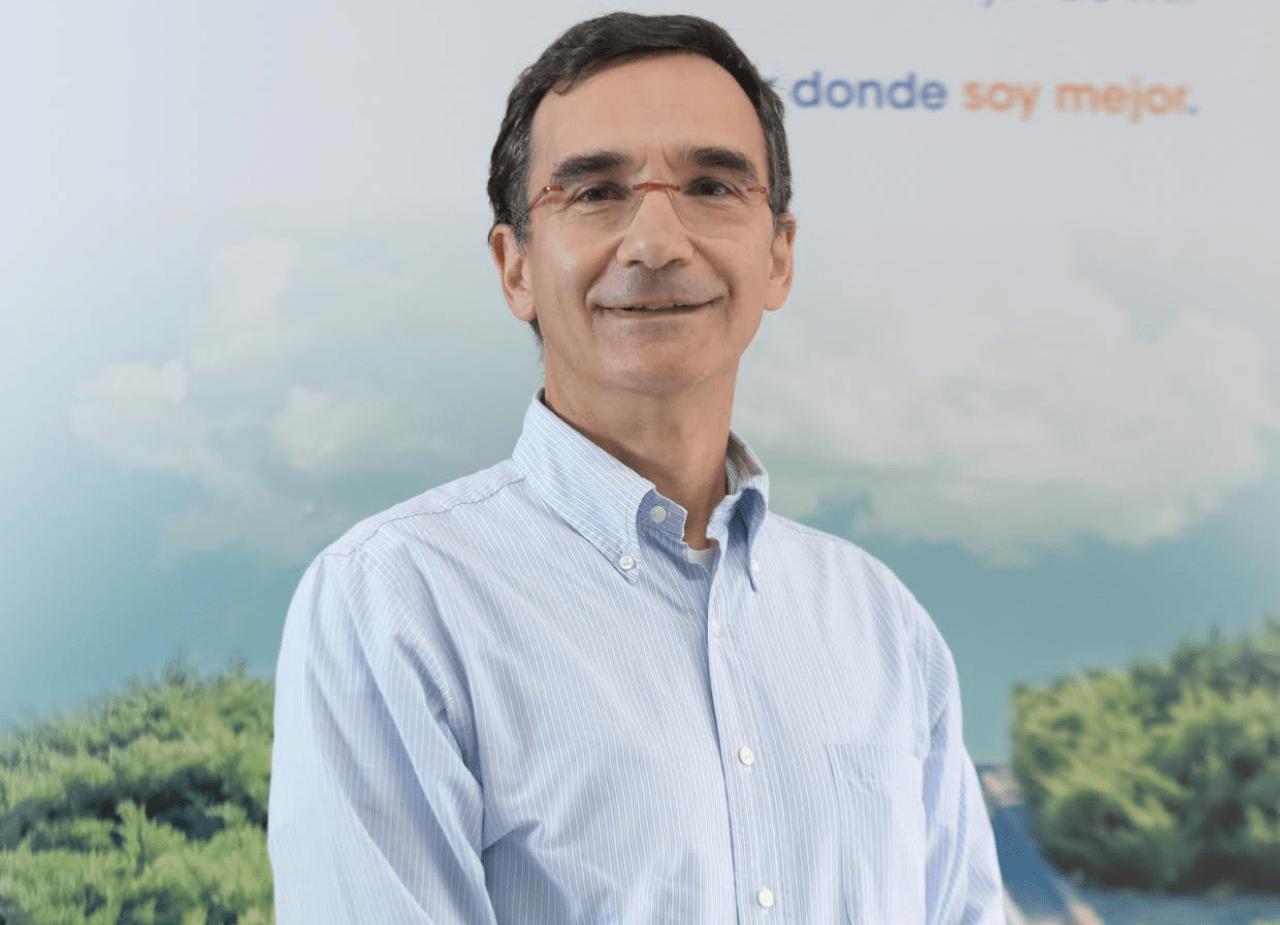 Banco de Bogotá ha desembolsado más de $1 billón para el pago de nóminas