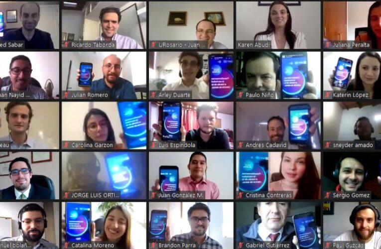Ministerio TIC certifica a más de 500 colombianos como científicos de datos