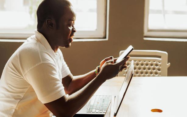 Microsoft 365 ahorra tiempo y esfuerzo con comandos de transcripción y voz en Word