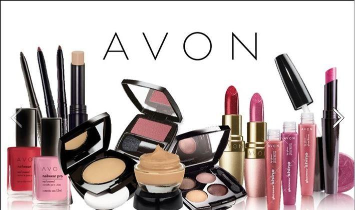 Ventas de productos de belleza en comercio electrónico han crecido 110% respecto al 2019