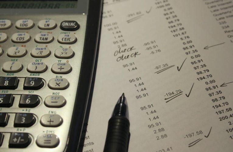 Crédito y endeudamiento, un beneficio que hay que saber manejar