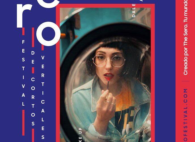 Llega el primer Festival de cortos en formato vertical de Colombia