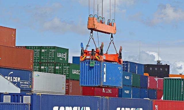 Analdex rechaza restricción a exportaciones