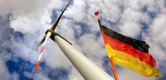 Alemania mostrará su camino hacia la transformación digital en ANDICOM 2021
