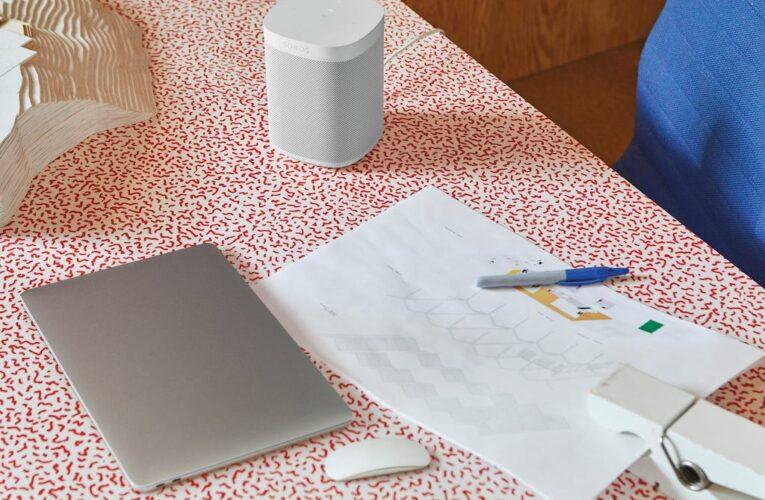 El sonido, protagonista en la productividad del home office