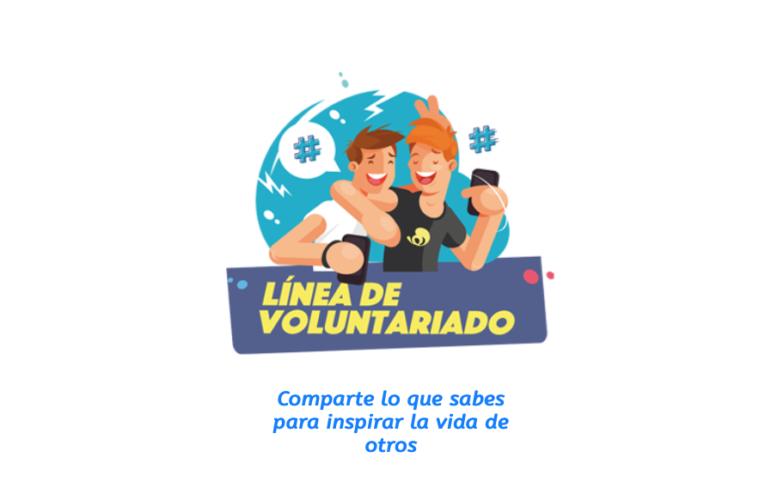 MinTIC busca voluntarios con conocimientos en las TIC para cerrar la brecha digital en Colombia