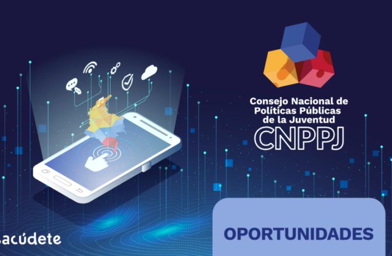 Educación, emprendimiento y conectividad, la oferta de la ministra Karen Abudinen para los jóvenes colombianos