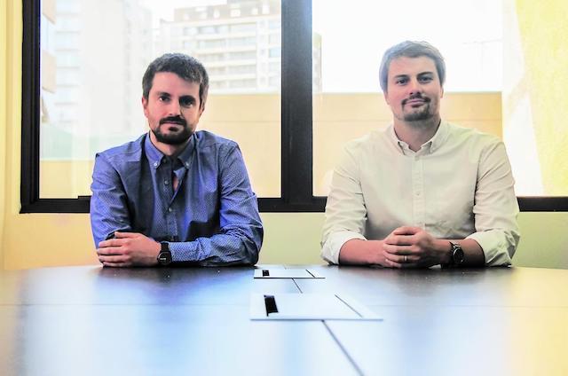 QueSeguro.co, la plataforma digital que facilita la compra de seguros de salud, llega a Colombia