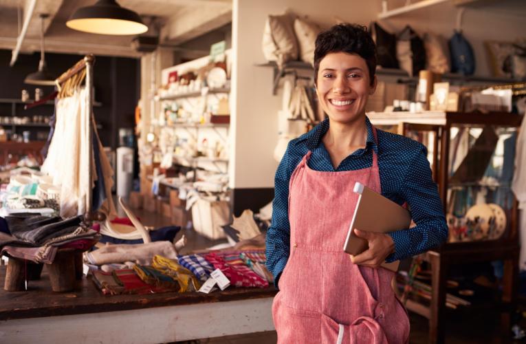 De emprendimiento a pyme: ¿Cómo fortalecer un negocio durante el último trimestre del 2020?