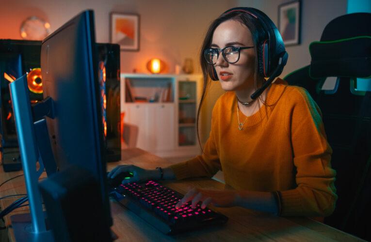 Game to Work: los gammers son un pool de talento con las habilidades que demanda el mercado laboral